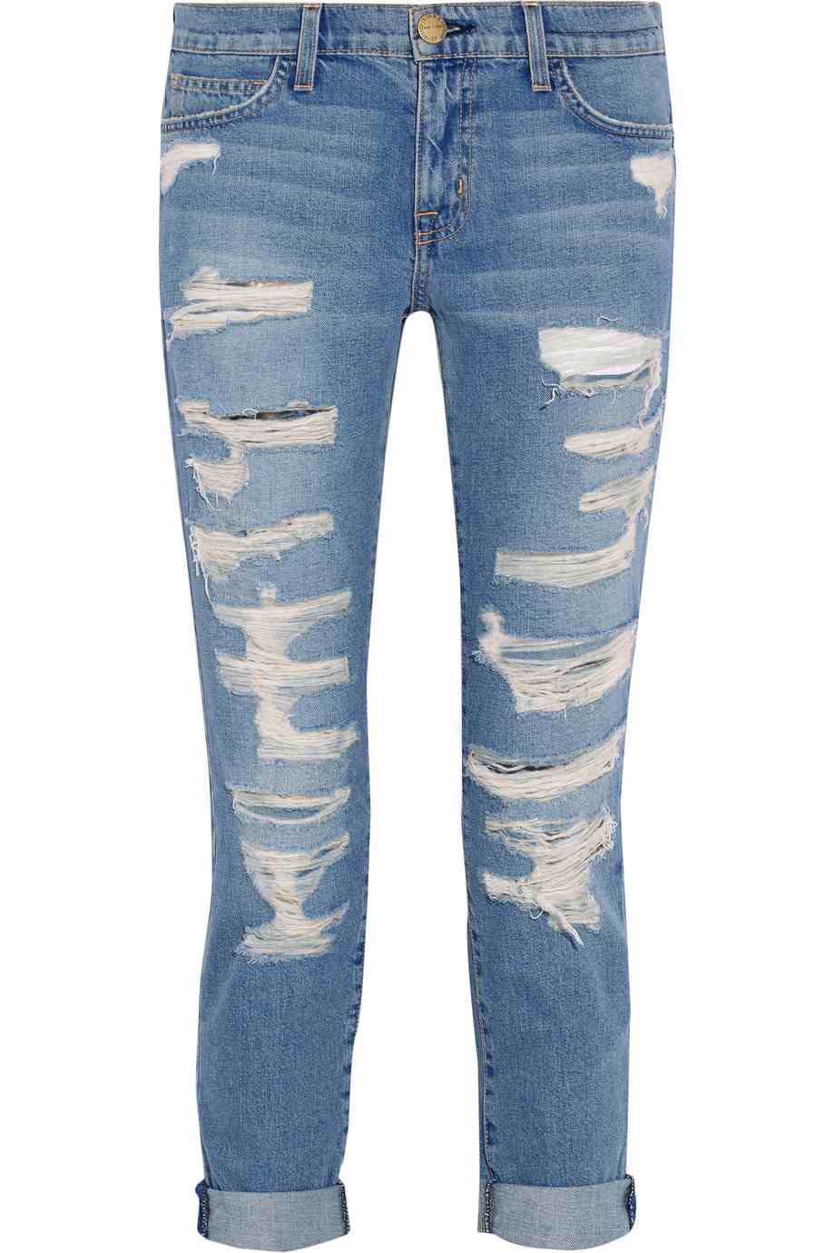 Current/Elliott - Jean (325 €)