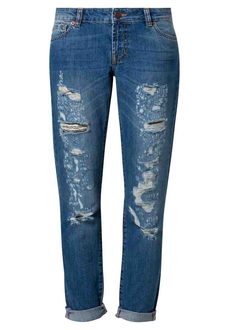 Warehouse - Jean (38 €)