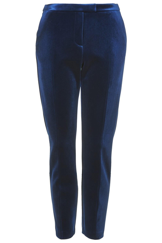 Topshop - Pantalon(78 €)