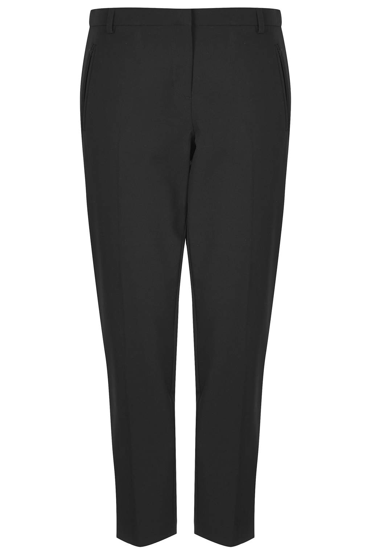 Topshop - Pantalon(29 €)