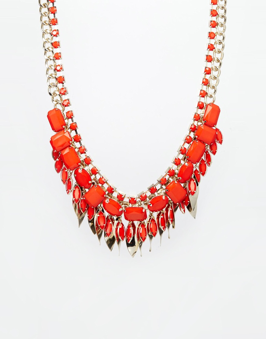 Oasis - Collier(20 €)