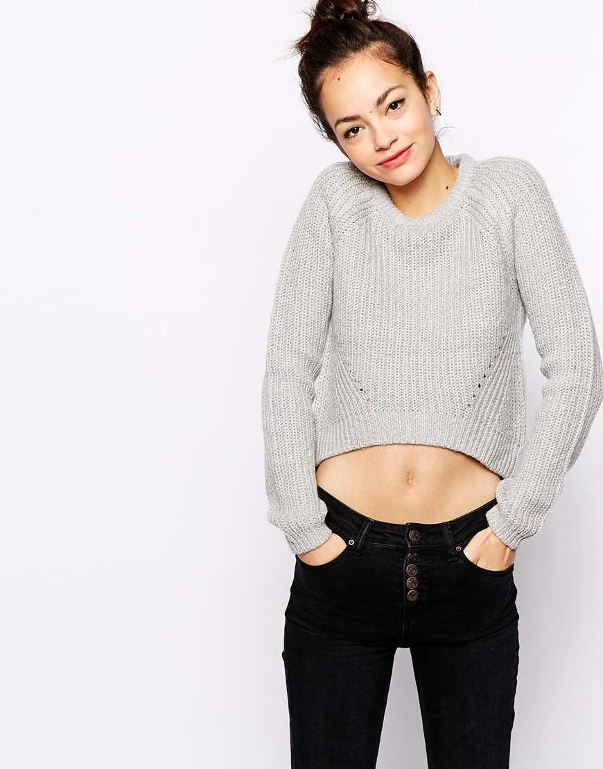 New Look - Pull(20 €)