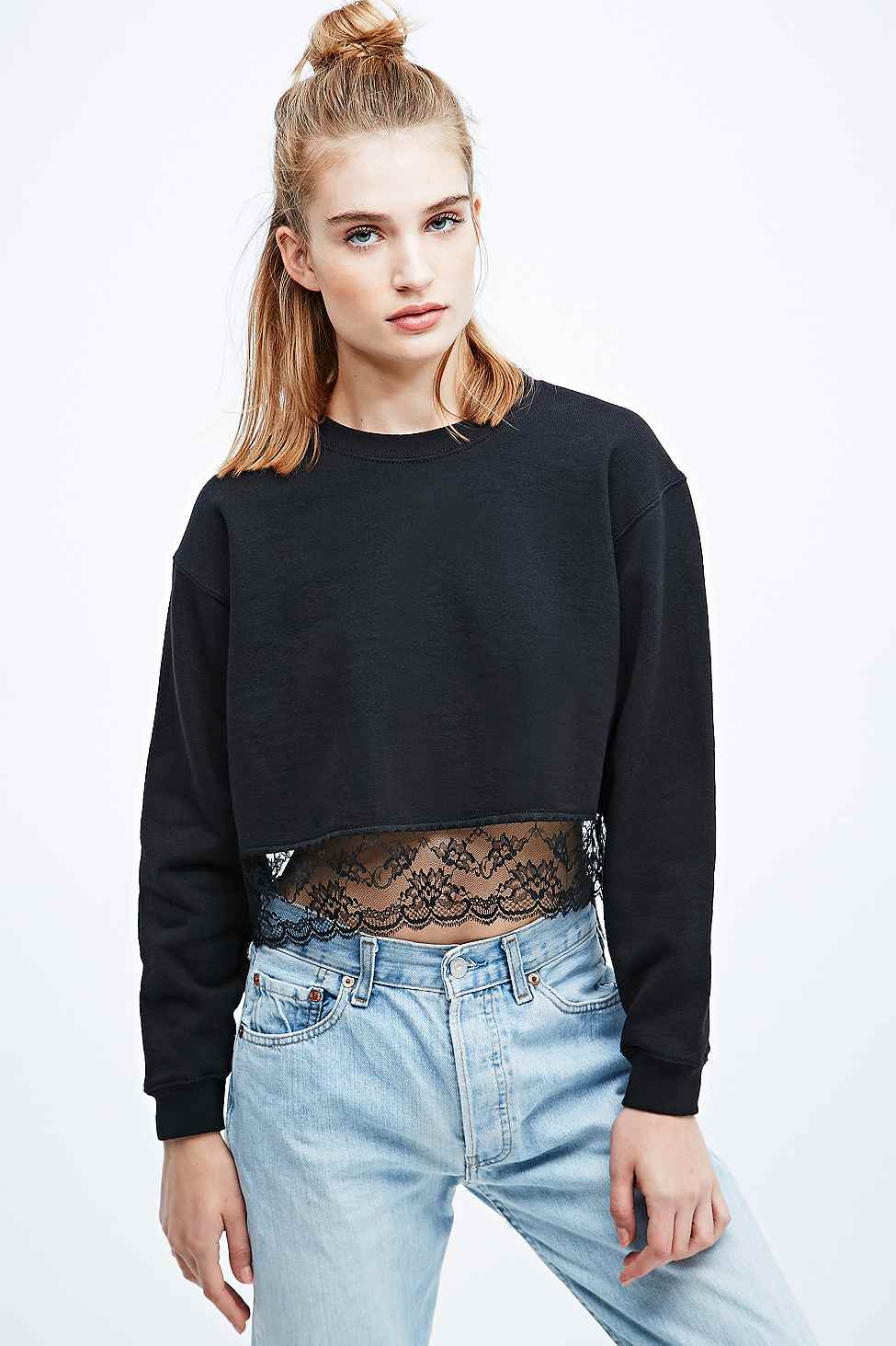 Urban Outfitters - Pull(50 €)