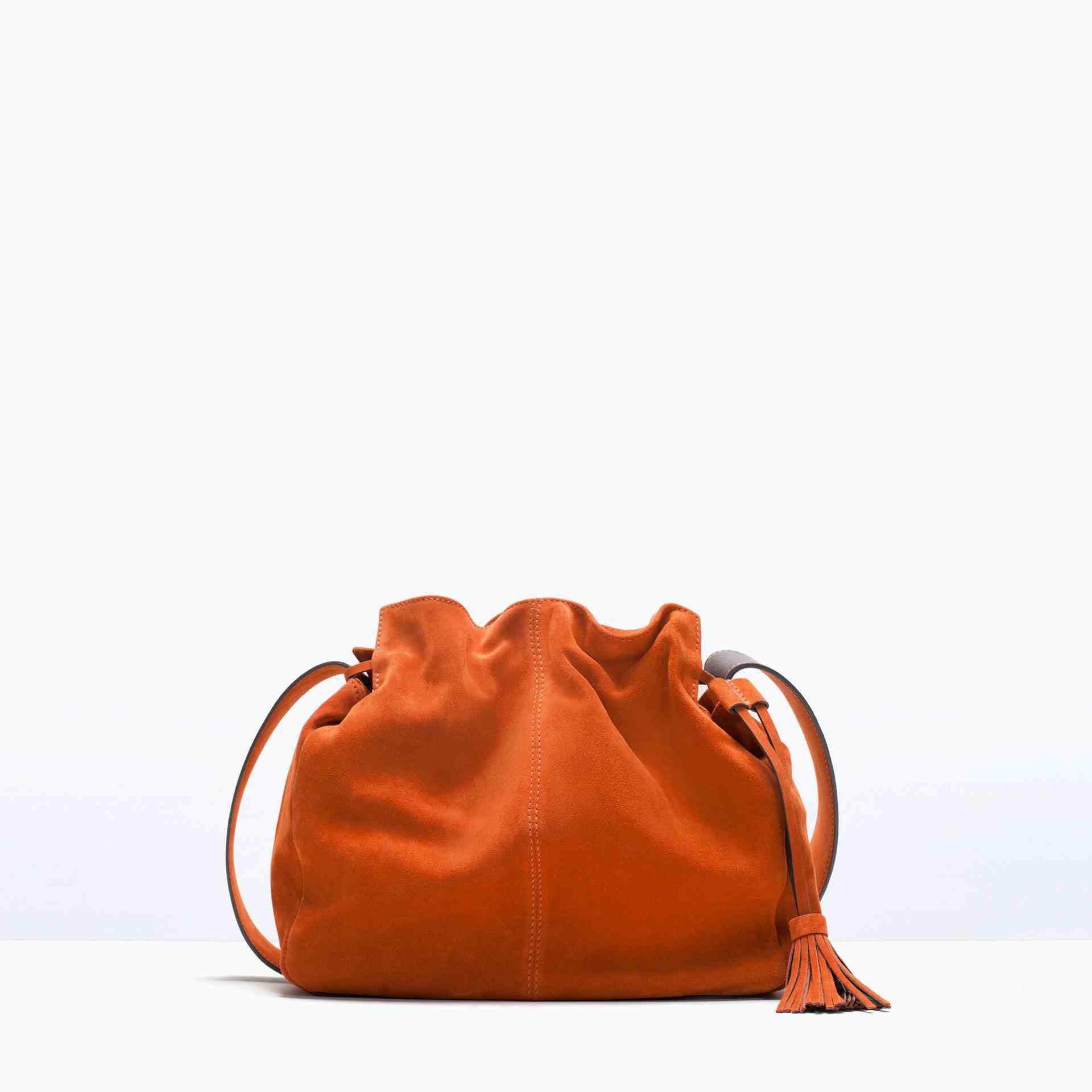 Zara - Sac(70 €)
