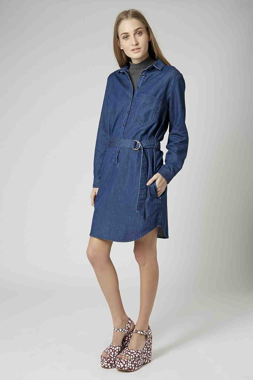 Topshop - Robe(55 €)