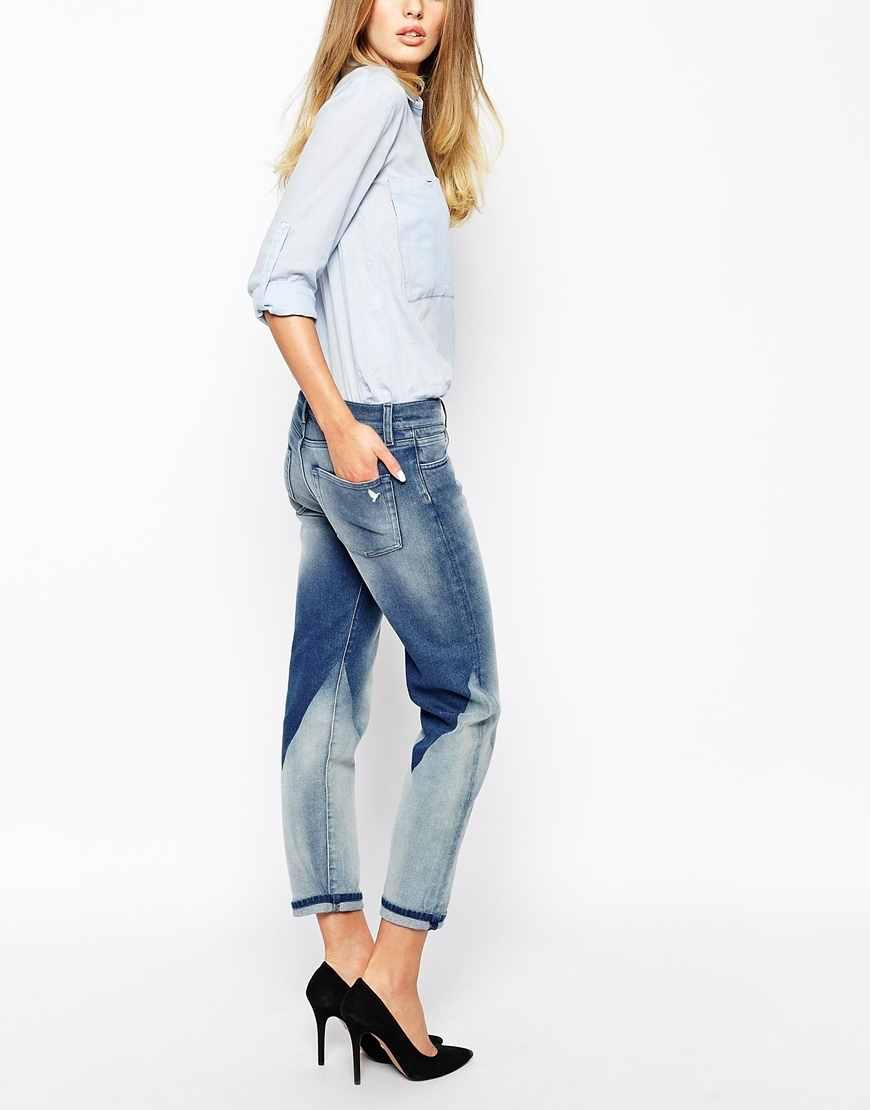 Mih Jeans - Jean(313 €)
