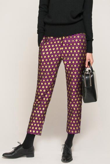 Front Row Shop - Pantalon(55 €)