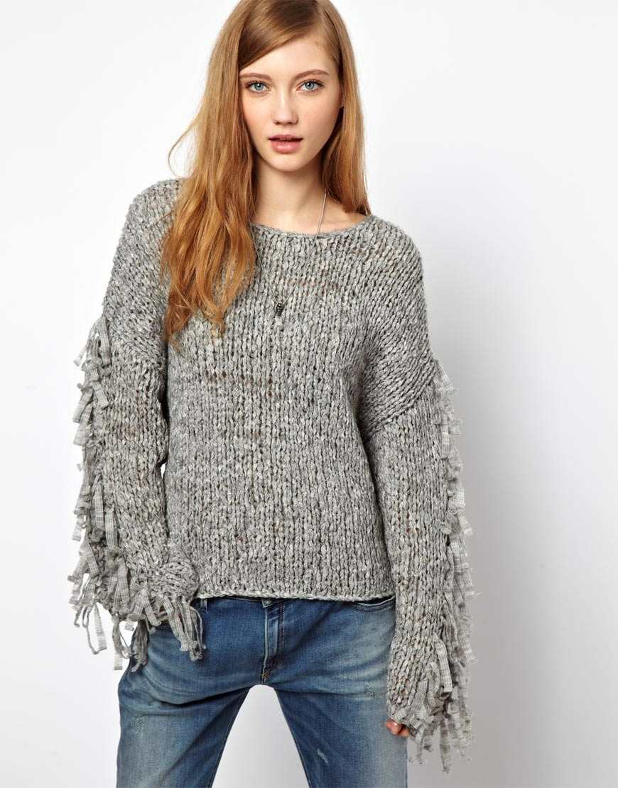 Denham - Pull(142 €)