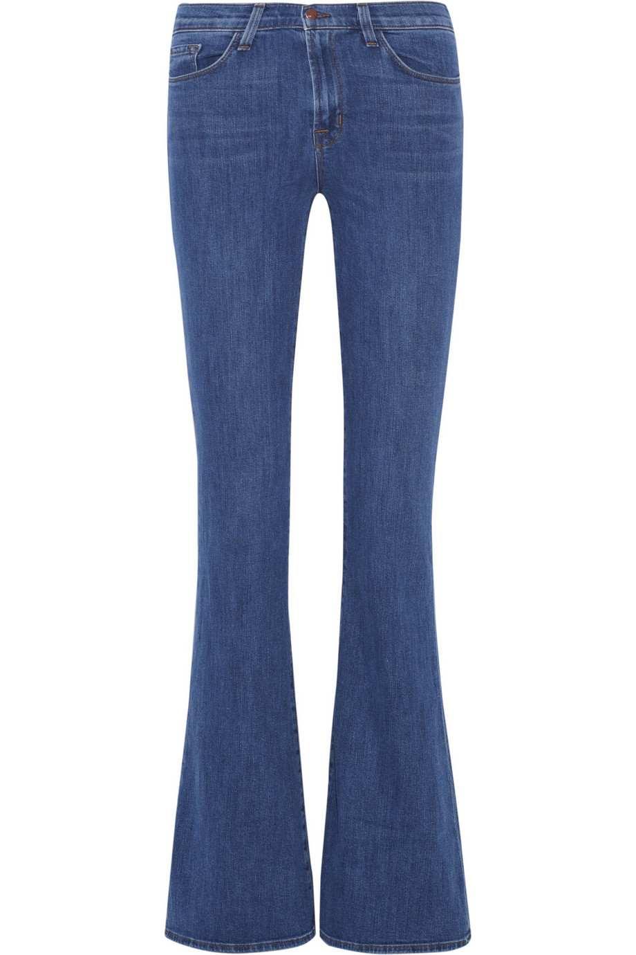 J Brand - Jean(305 €)