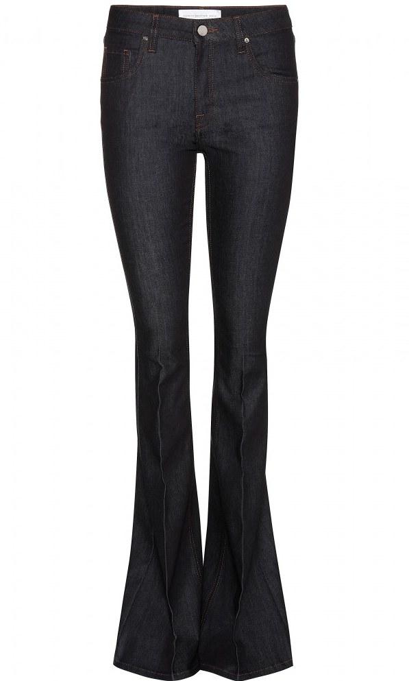 Victoria Beckham - Jean(295 €)