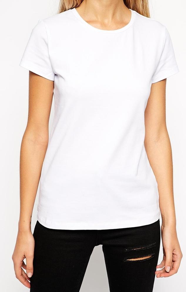 Asos - T-shirt(12 €)
