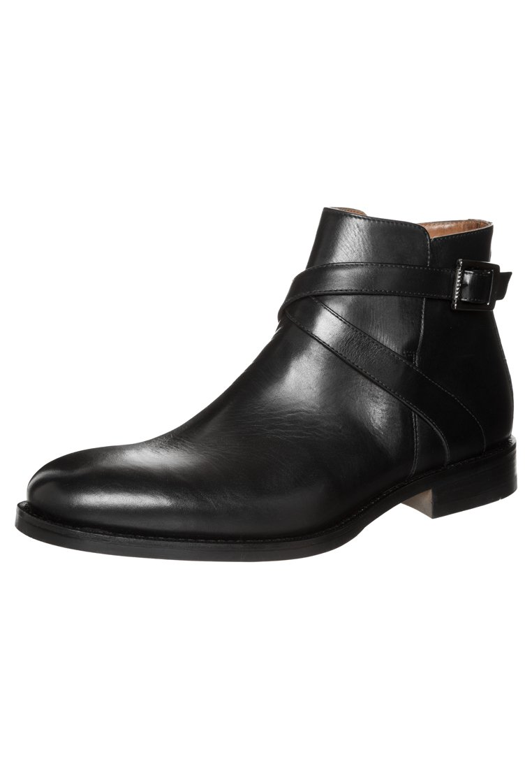 Pier One - Bottines (90 €)