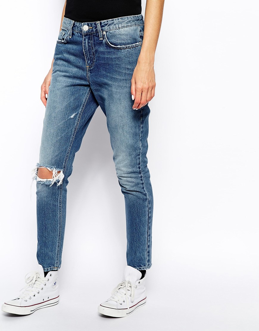 Won Hundred - Jean (185 €)