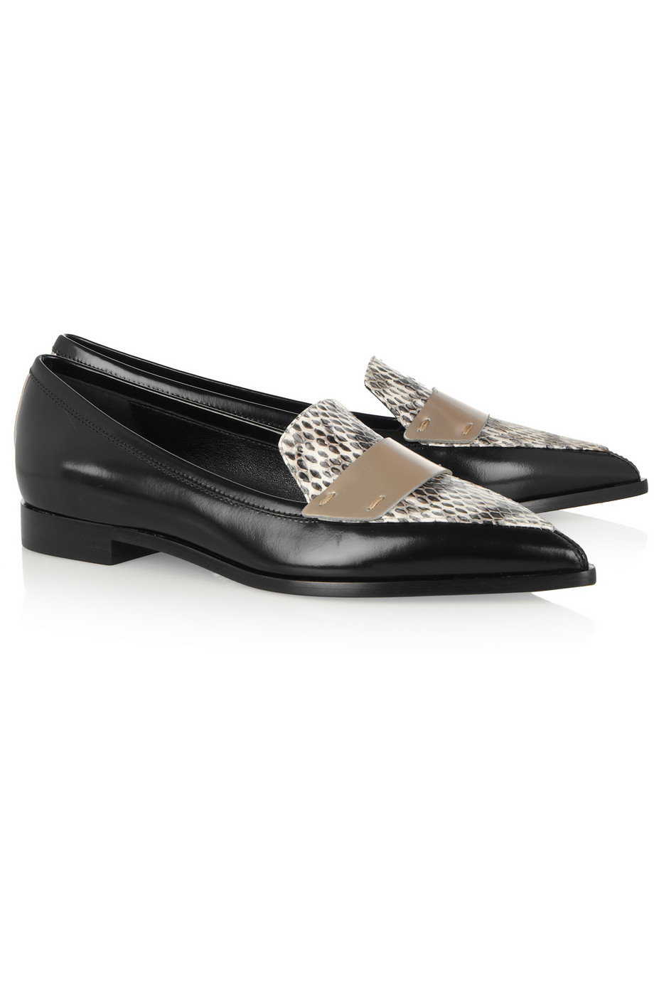 Nicholas Kirkwood - Chaussures(495 €)