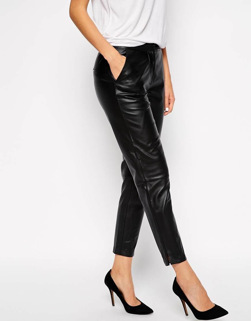 Warehouse - Pantalon(150 €)