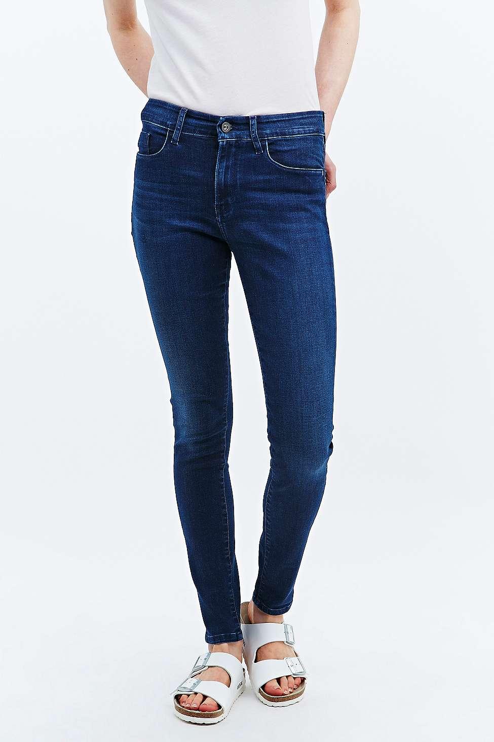 Calvin Klein - Jean(95 €)
