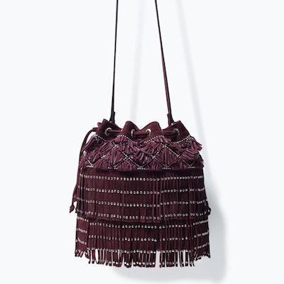Zara - Sac(120 €)