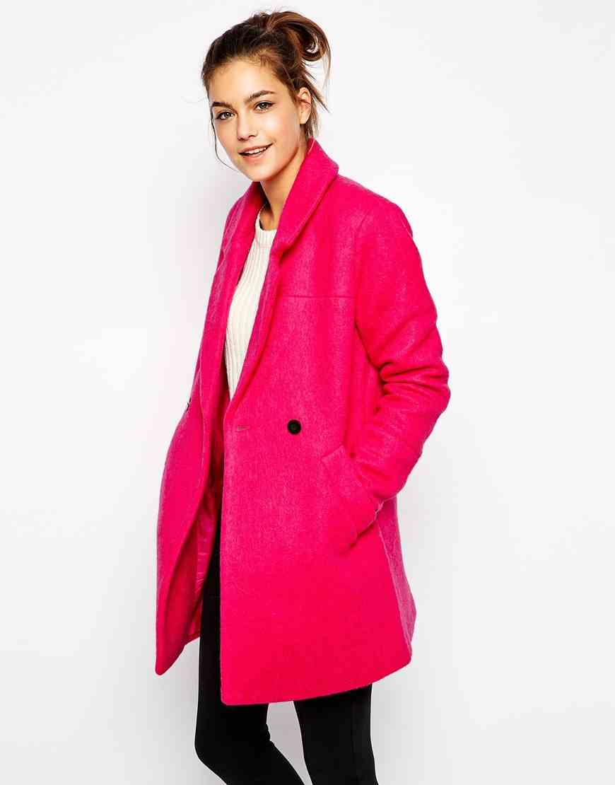 Only - Manteau(100 €)