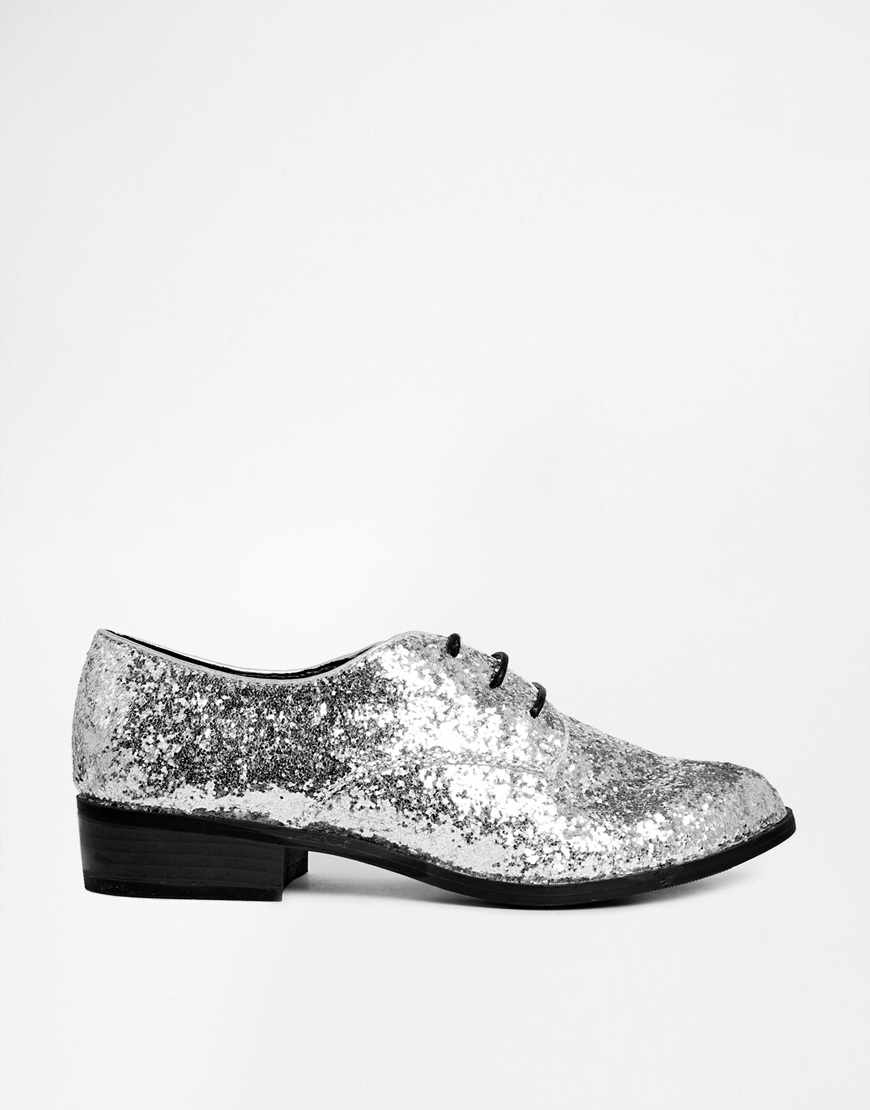 New Look - Chaussures(29 €)