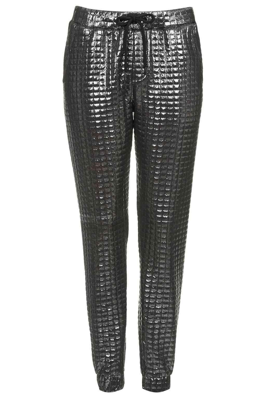 Topshop - Pantalon(46 €)
