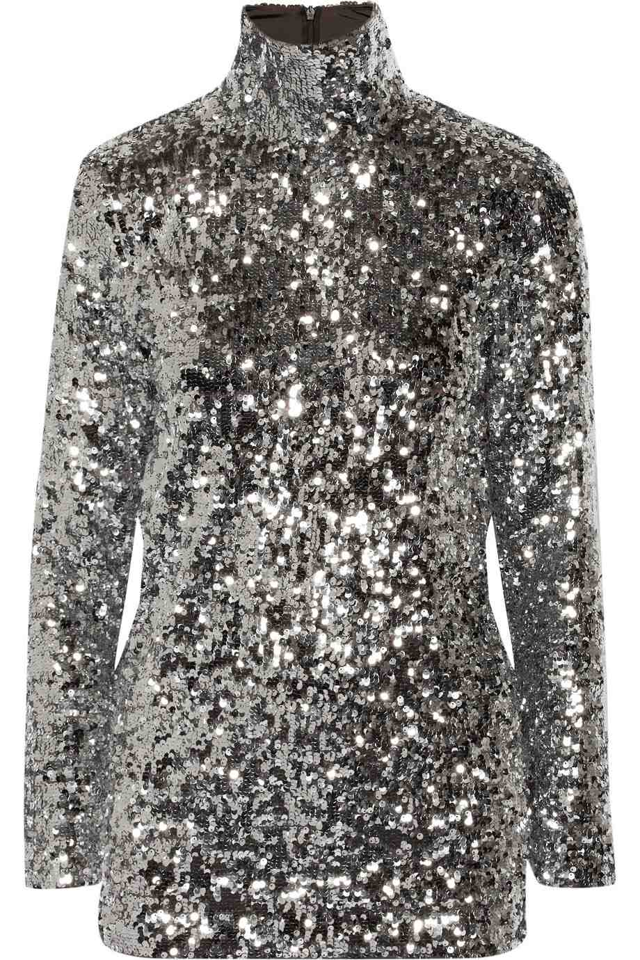 By Marlene Birger - Pull (420 €)