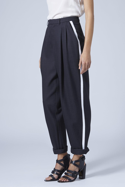 Topshop - Pantalon(117 €)