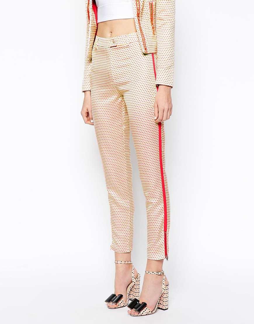 Starlet - Pantalon(60 €)