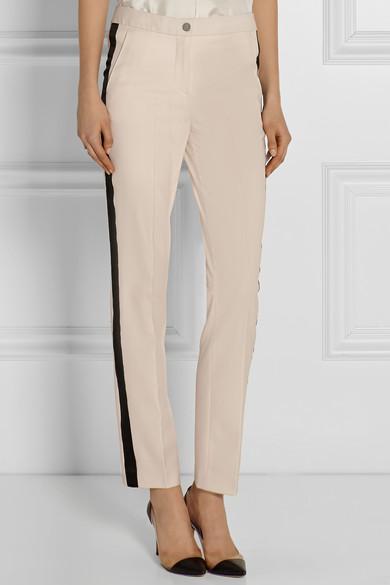 Karl Lagerfeld - Pantalon(320 €)