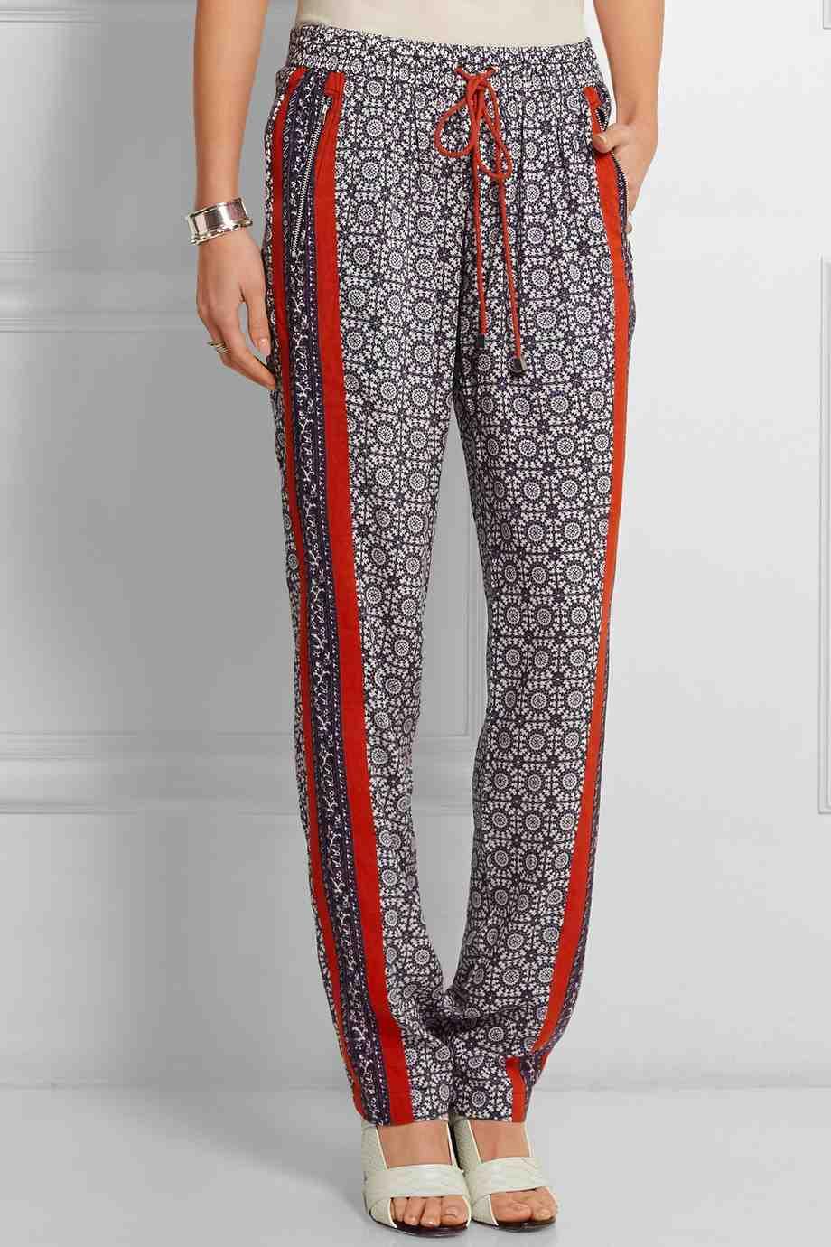 Preen Line - Pantalon(370 €)