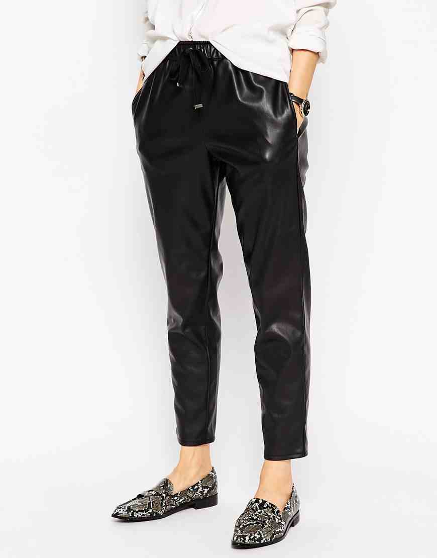 Asos - Pantalon(49 €)
