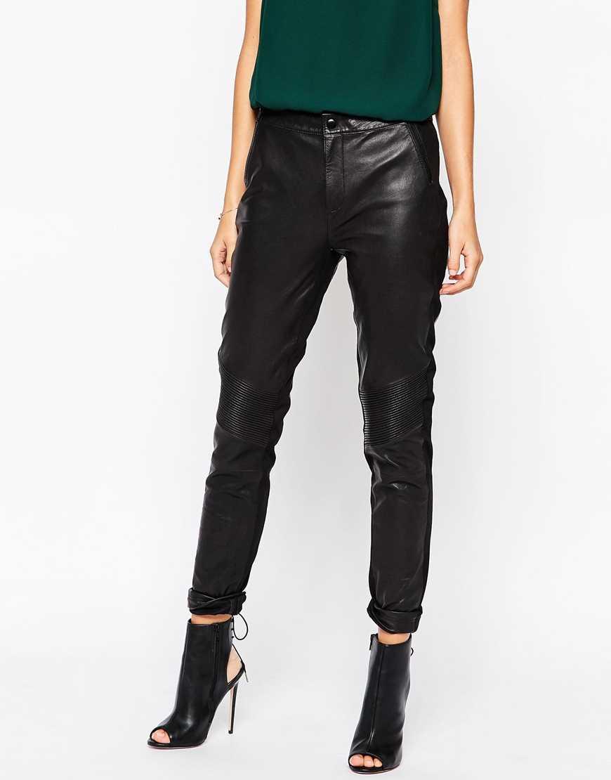 Selected - Pantalon(165 €)