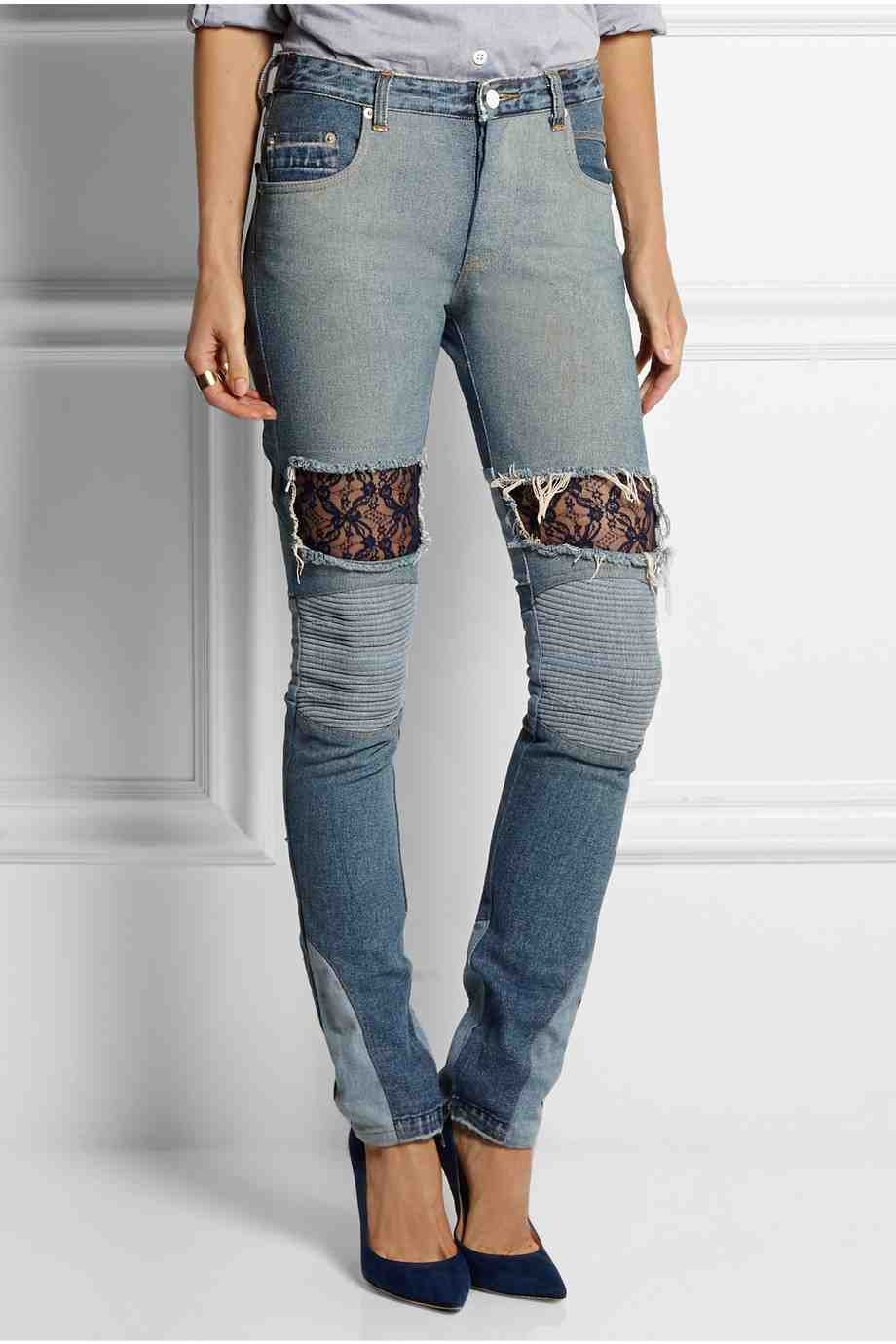 Finds - Jean(204 €)