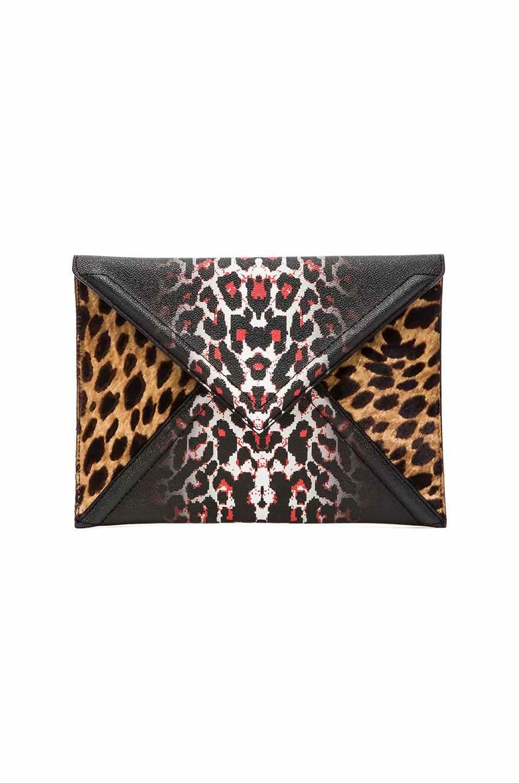 Alexander McQueen - Pochette(430 €)