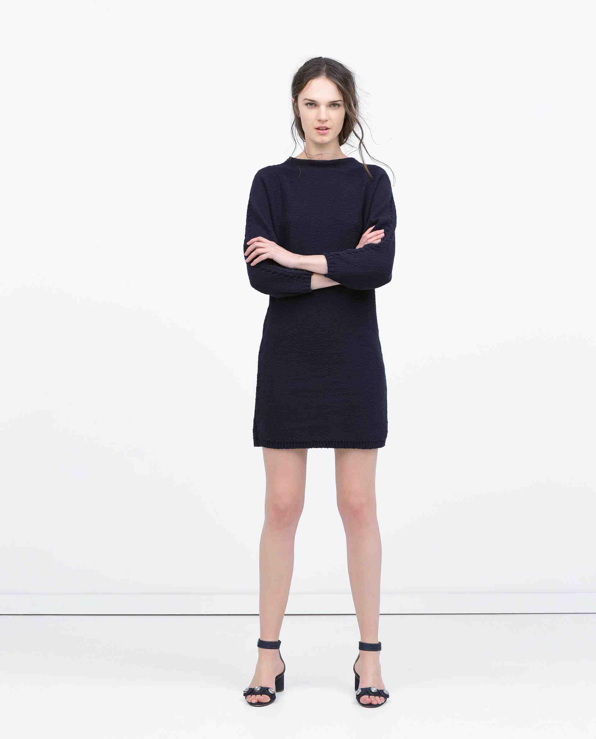 Zara - Robe(40 €)