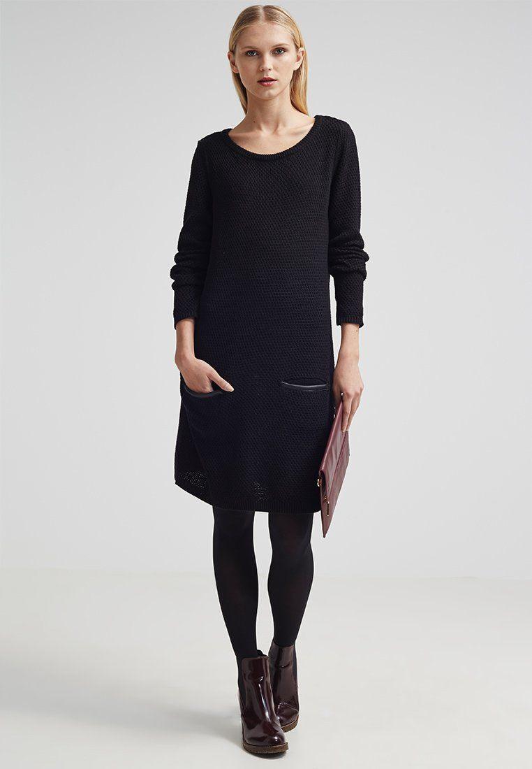 Esprit - Robe(60 €)