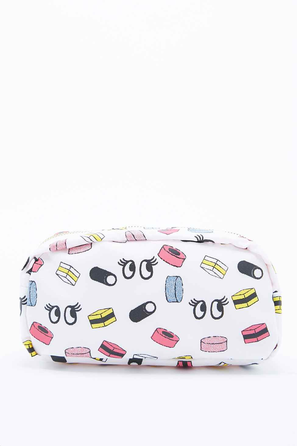 Urban Outfitters - Pochette(12 €)