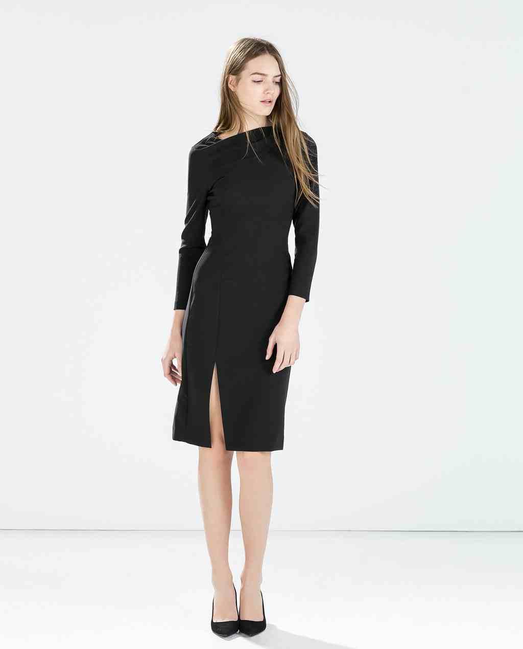 Zara - Robe(50 €)