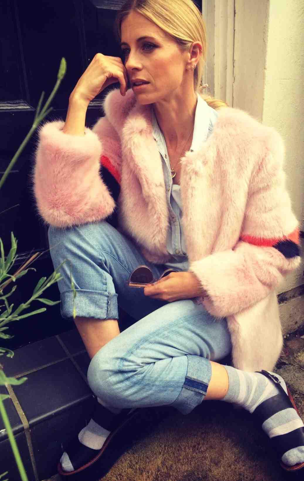 le plus beau manteau10