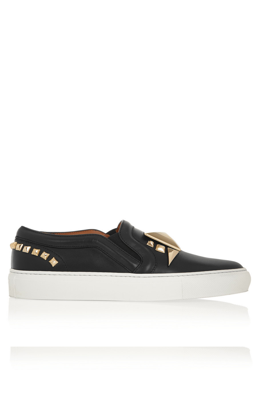 Givenchy - Slip-on(655 €)