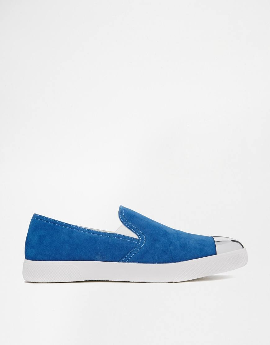 Truffle Collection - Slip-on (37 €)