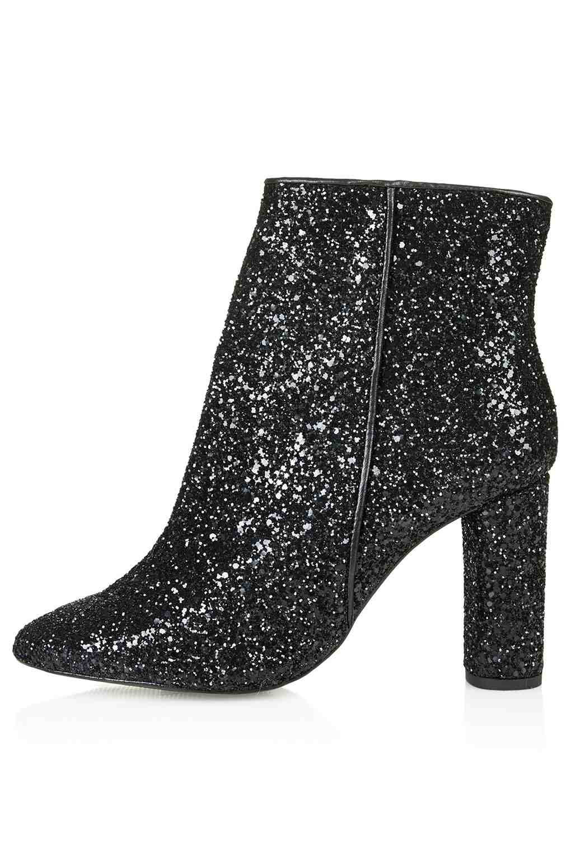 Topshop - Boots(105 €)