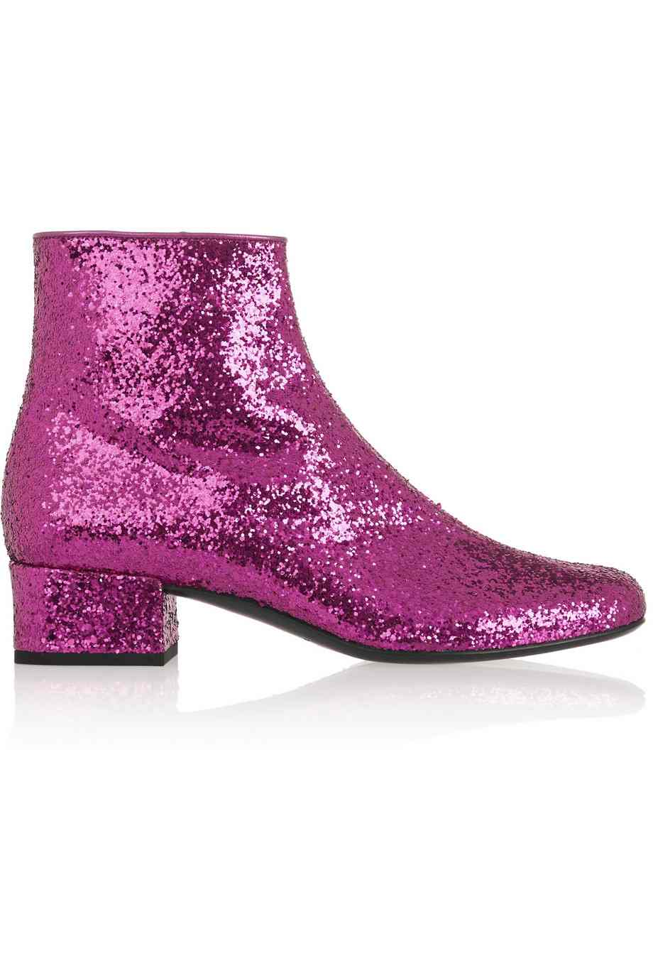 Saint Laurent - Boots(745 €)