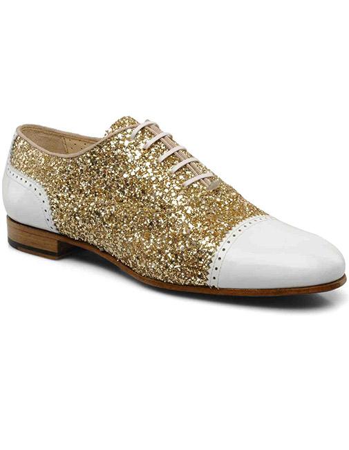 Georgia Rose - Chaussures(179 €)