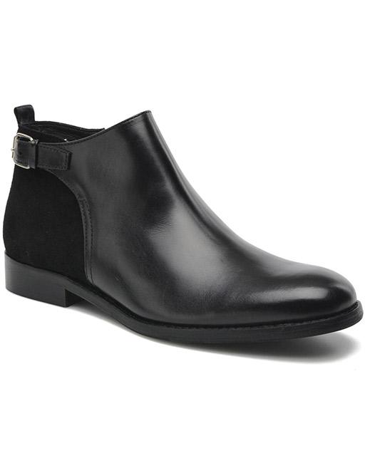 Georgia Rose - Boots(129 €)