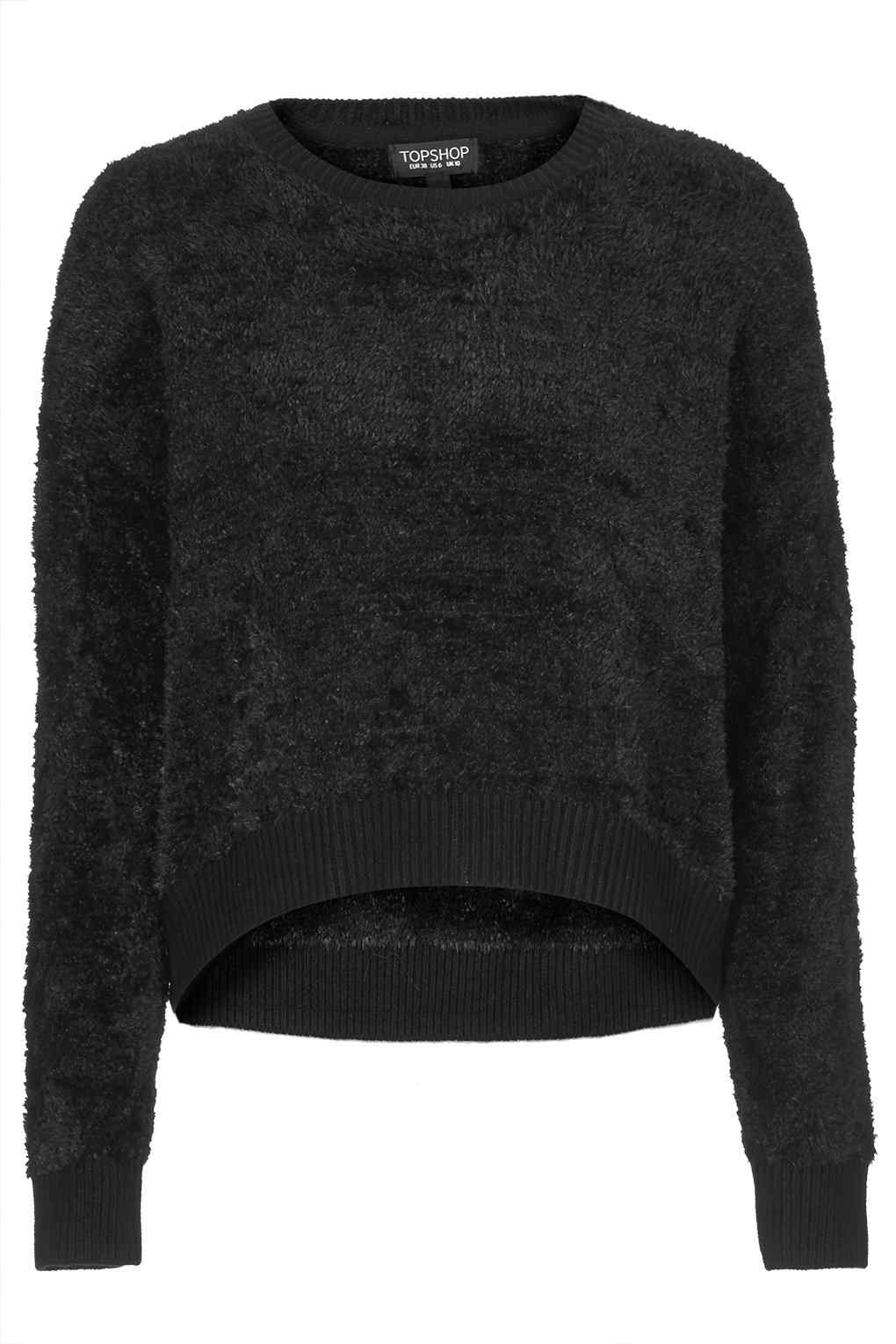 Topshop - Pull (46 €)