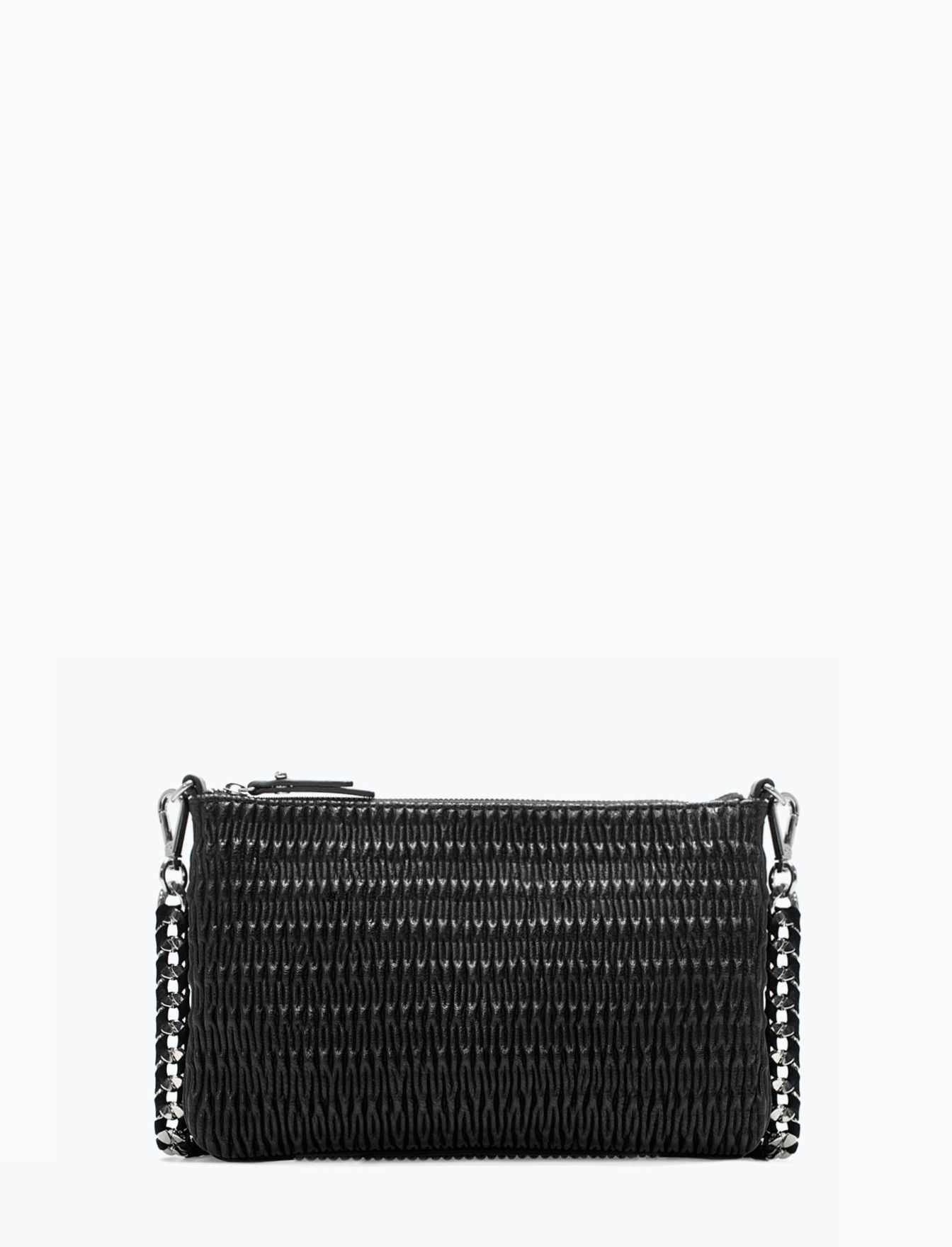 Zara - Sac(40 €)