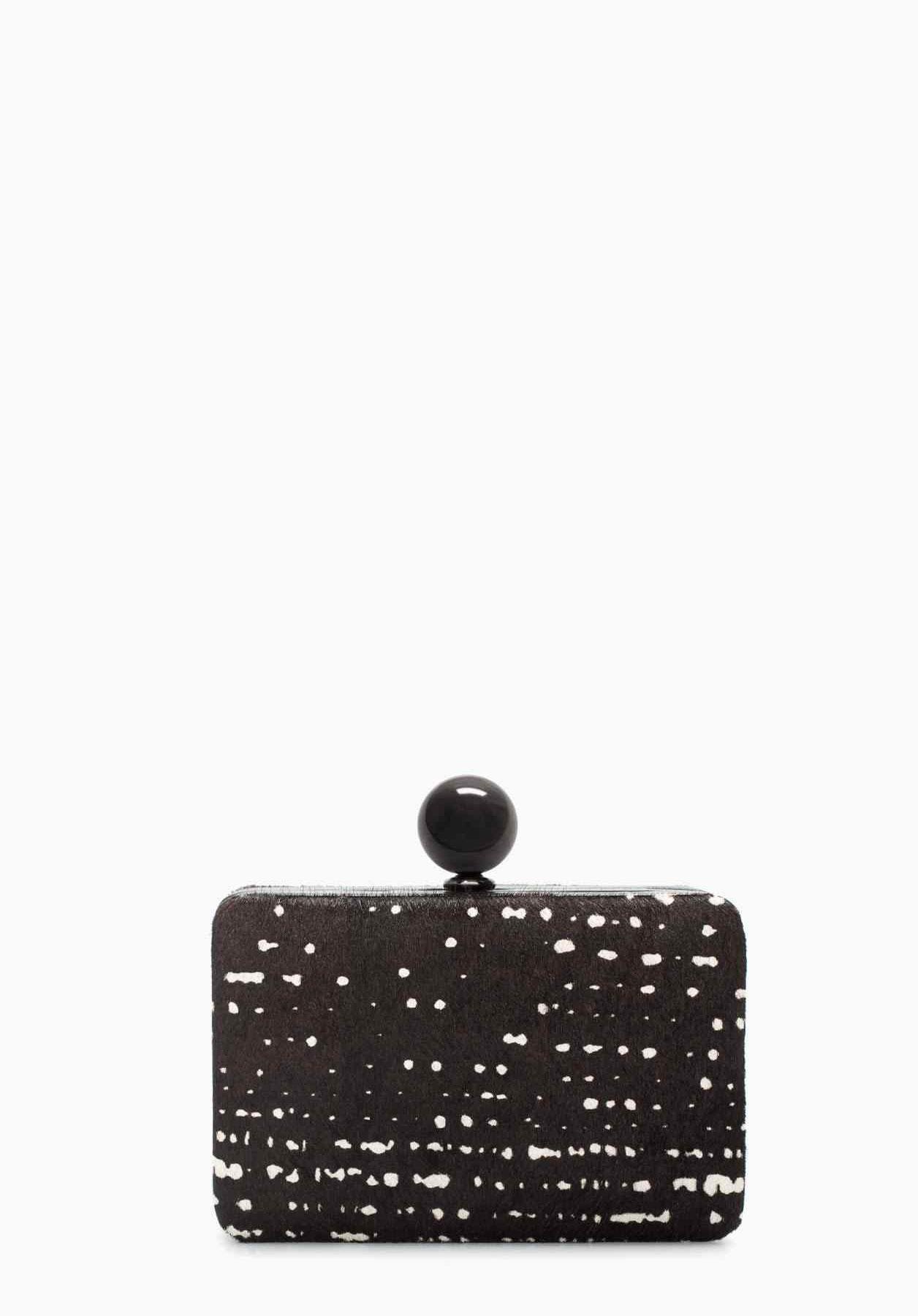 Zara - Pochette(50 €)