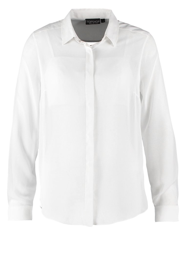 Topshop - Chemise (26 €)