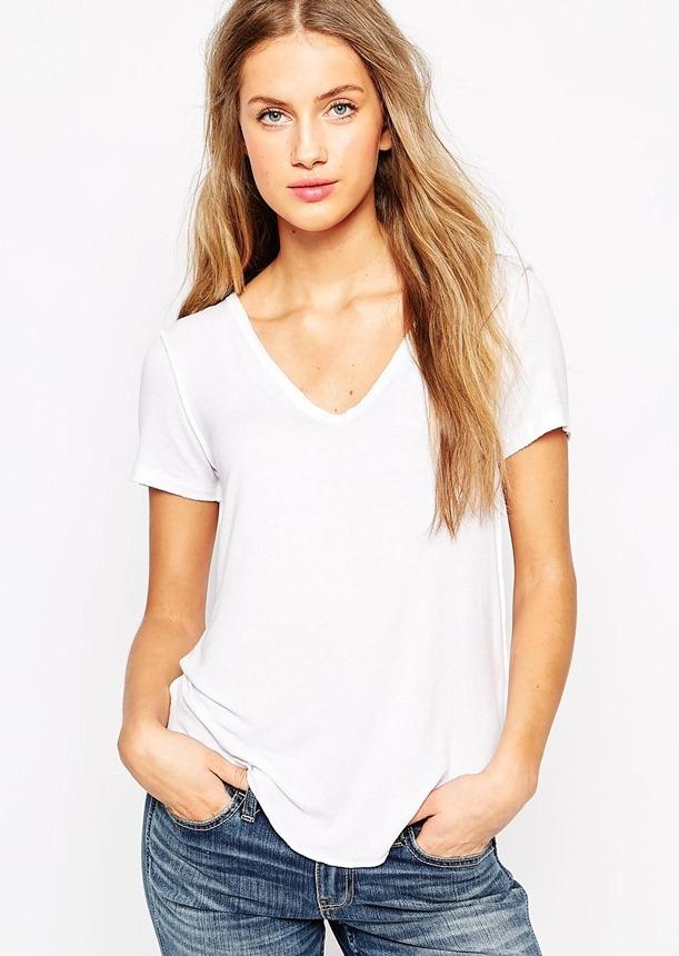 Asos - T-shirt(16 €)