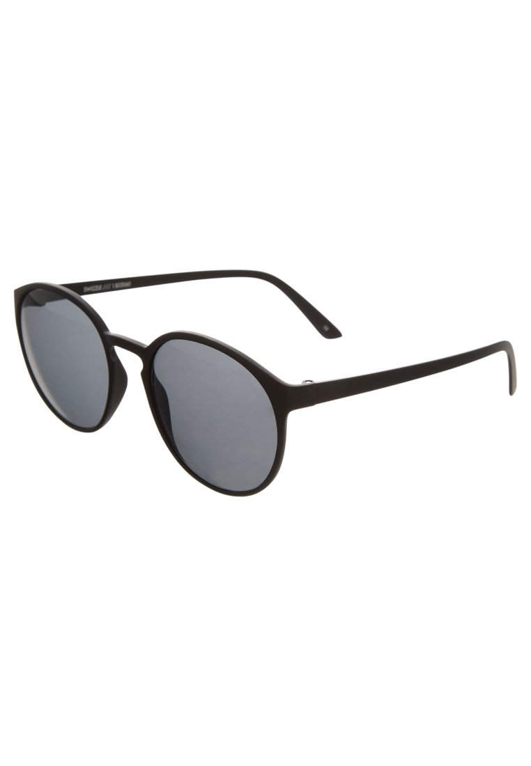 Le Specs - Lunettes de soleil(50 €)